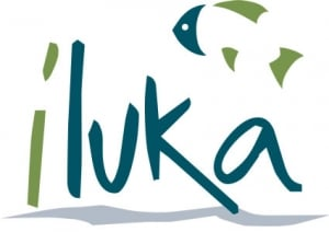 Iluka NSW - Iluka Chamber of Commerce - Australia